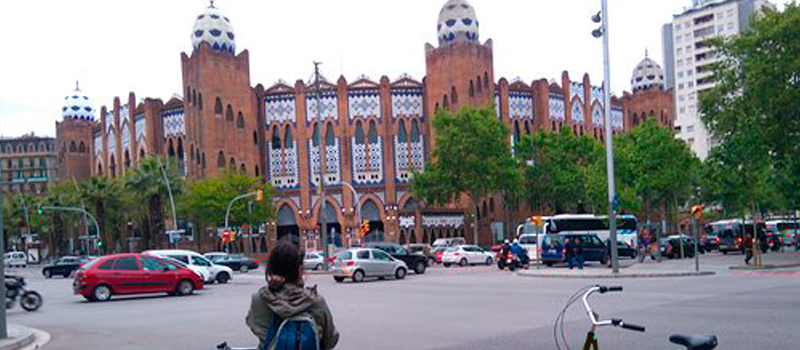 bike rental barcelona cheap